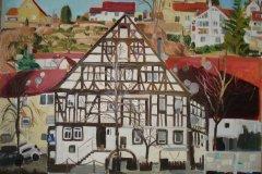 Schloss-Enzberg-
