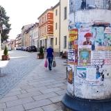 2 Heimat-Werbung in Schmölln